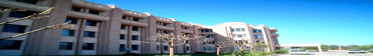 Rajasthan Dental College and Hospital - [RDCH], Jaipur