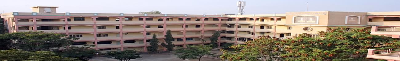 Chaitanya Postgraduate College, Warangal
