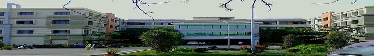 Sibar Institute of Dental Sciences, Guntur