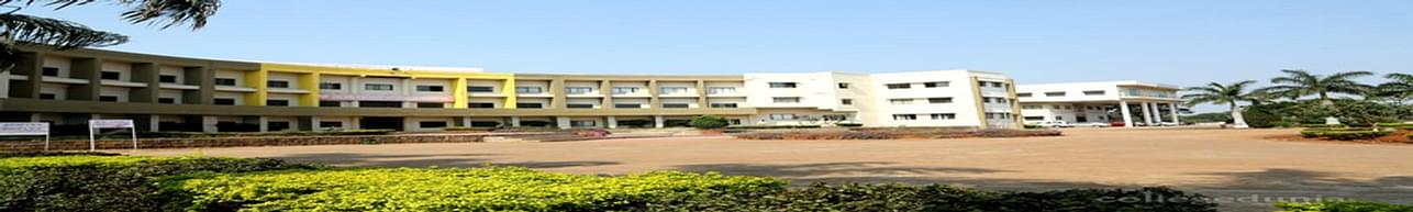 Sri Sai College of Dental Surgery, Hyderabad - Reviews