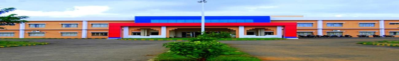 Sri Siddhartha Dental College - [SSDC], Tumkur