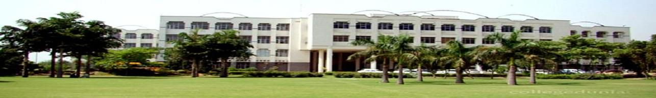Sudha Rustagi College of Dental Science and Research, Faridabad - List of Professors and Faculty