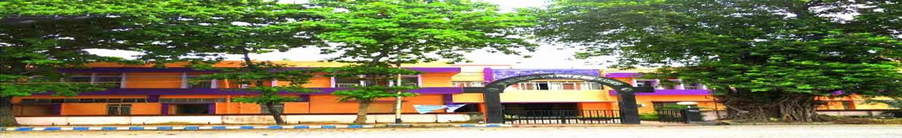 The North Bengal Dental College - [TNBDC], Darjeeling