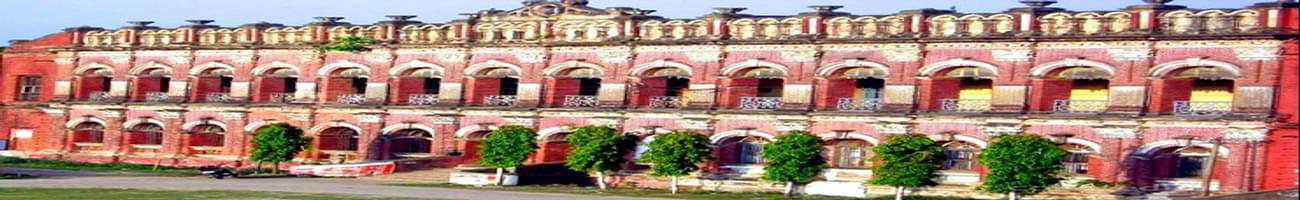 Chanchal College, Malda