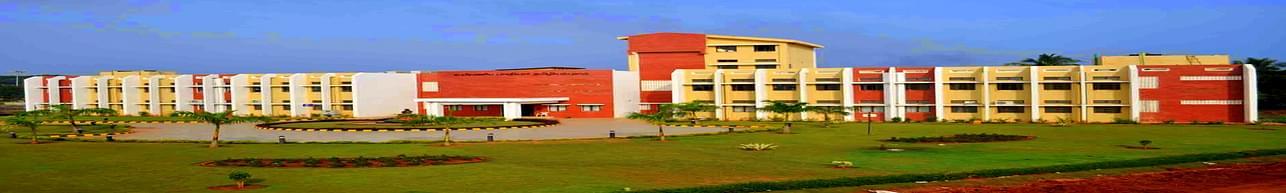Achariya School Tourism and Hotel Management, Pondicherry