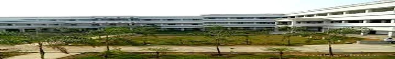 Chandidas Mahavidyalaya, Birbhum - Course & Fees Details