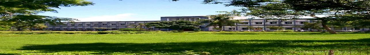 Chandra Kamal Bezbaruah College - [CKB], Jorhat - Course & Fees Details
