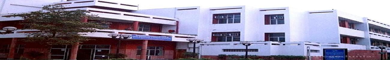 Banarsidas Chandiwala Institute of Hotel Management & Catering Technology, New Delhi
