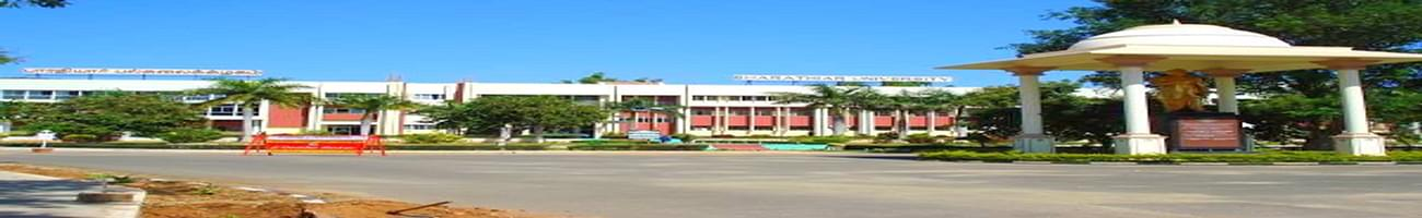 CHM Institute of Hotel and Business Management, Faridabad
