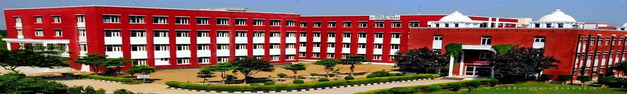 Cordia Institutes of Hospitality and Tourism Management - [CHTMI], Fatehgarh Sahib