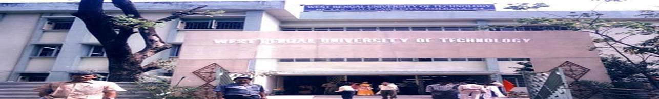 DSMS Centre for Professional Excellence, Durgapur