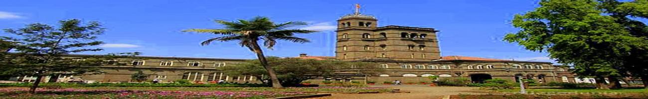 Dina Institute of Hotel Management Hadapsar, Pune