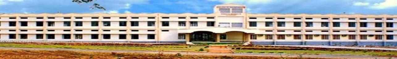 Gopabandhu School of Hotel Management - [GSHM], Bhubaneswar