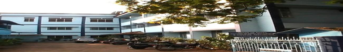 Guardian Angel Institute of Hotel Management and Catering Technology - [GAIHM], South Goa