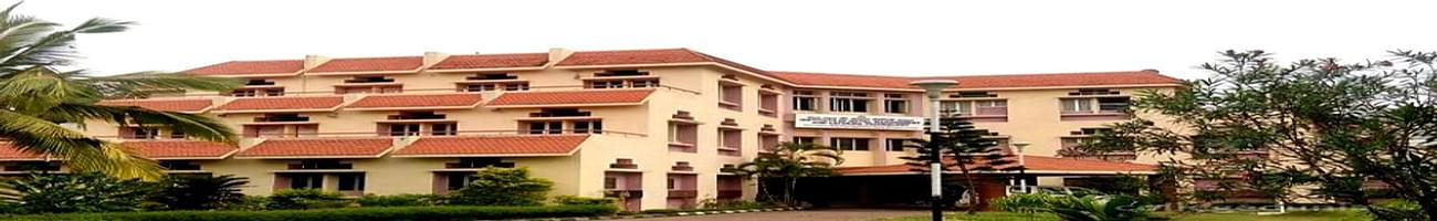 Institute of Hotel Management and Catering Technology - [IHMCT] Kovalam, Trivandrum