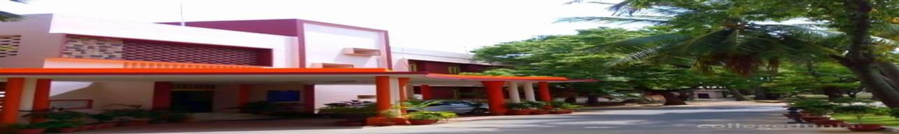 Institute of Hotel Management Catering Technology and Applied Nutrition - [IHM], Chennai