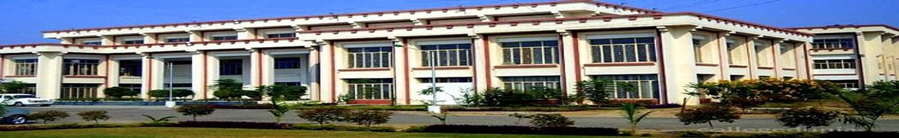 Institute of Hotel Management Catering Technology and Applied Nutrition, Bathinda