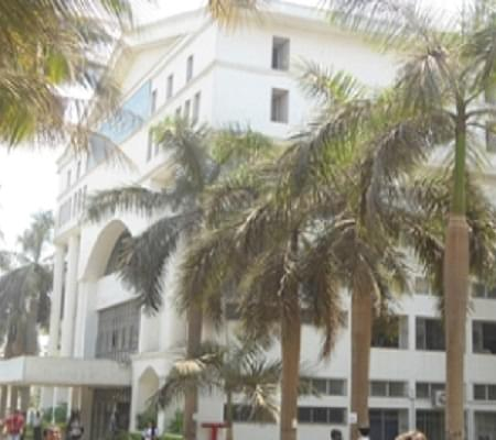 MGM Institute of Management Studies & Research - [MGMIMSR]