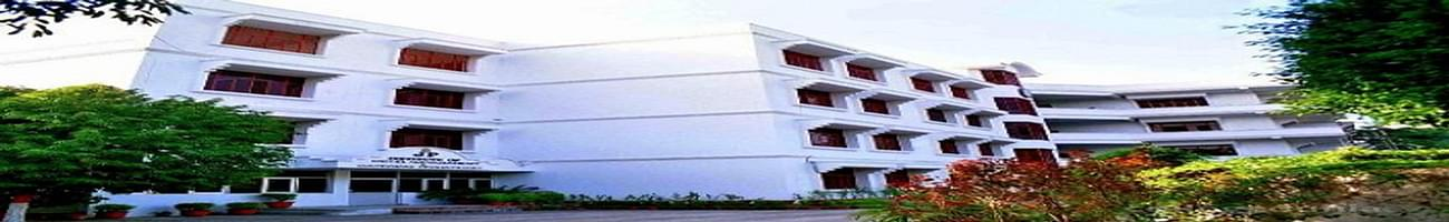 JP Institute of Hotel Management & Catering Technology, Meerut