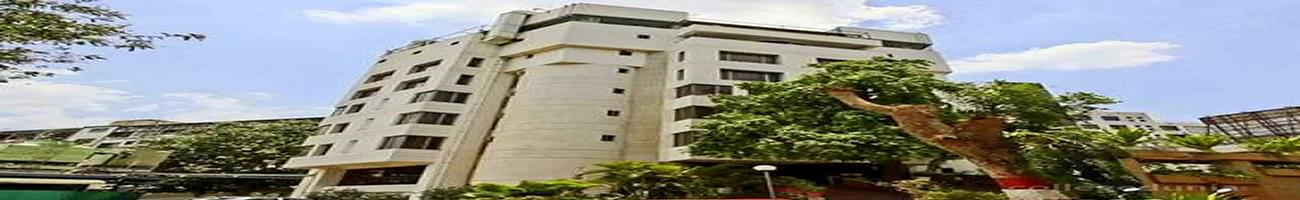 Jindal School of Hotel Management, Vadodara