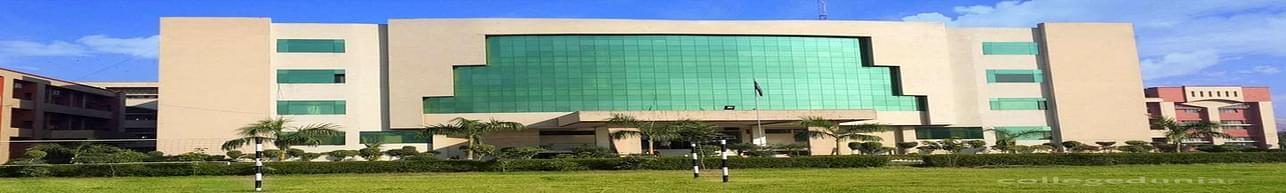 KC Hotel Management College - [KCCHM], Nawanshahr - Course & Fees Details