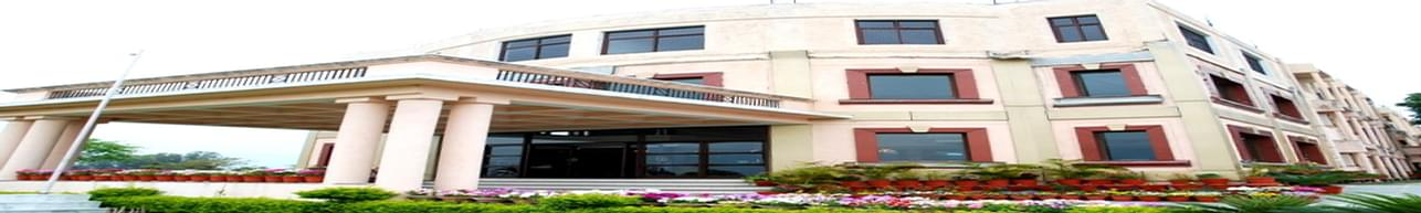 Kukreja Institute of Management and Technology - [KIMT], Dehradun