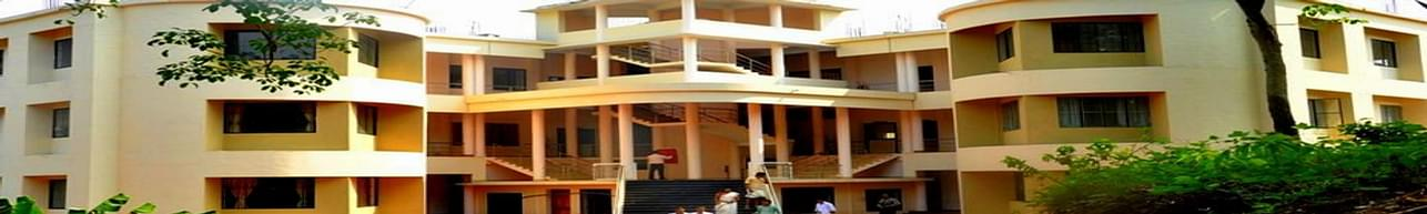Lourdes Matha Institute of Hotel Management and Catering Technology, Thiruvananthapuram