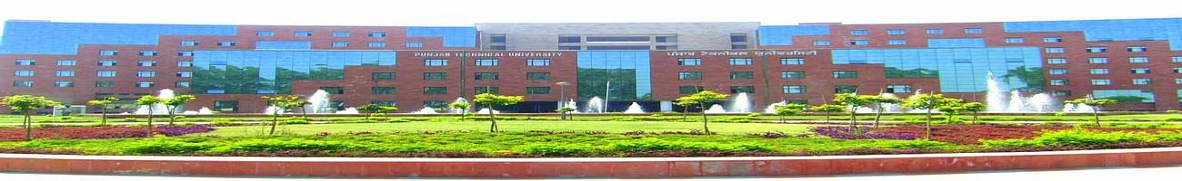 MK Institute of Hotel Management and Catering Technology, Amritsar