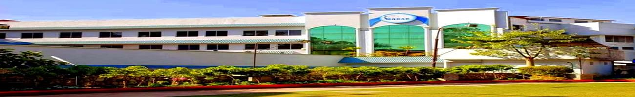 Madhuban Academy of Hospitality Administration and Research, Dehradun