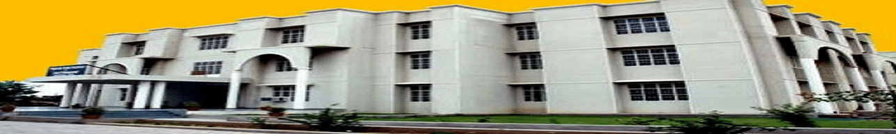 Maharishi Arvind institute of Hotel Management - [MAIHM], Jaipur