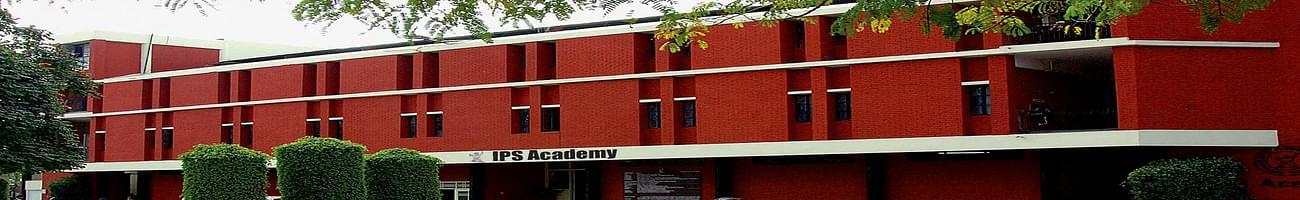 Mashal School of Hotel Management, Indore