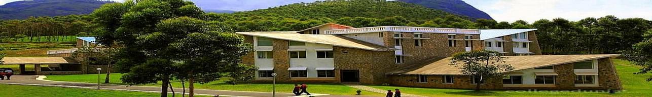 Munnar Catering College - [MCC], Trivandrum