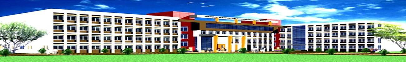 National School of Management Studies, Bardhaman