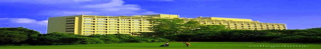Oberoi Centre of Learning and Development - [OCLD], New Delhi