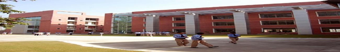 Quantum School of Technology - [QST], Dehradun - Course & Fees Details