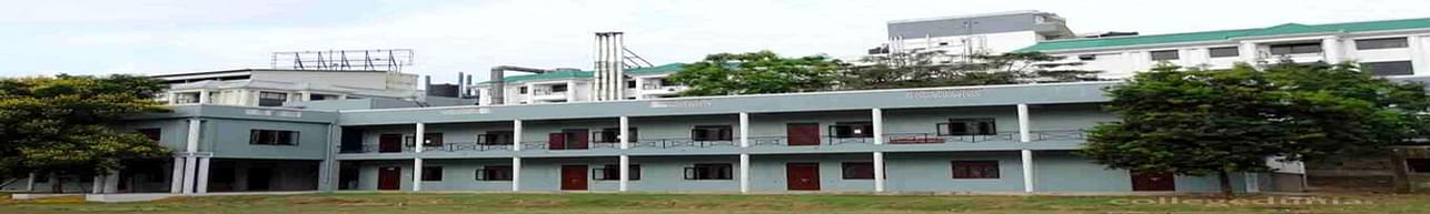 Chellammal Women College, Chennai - Photos & Videos