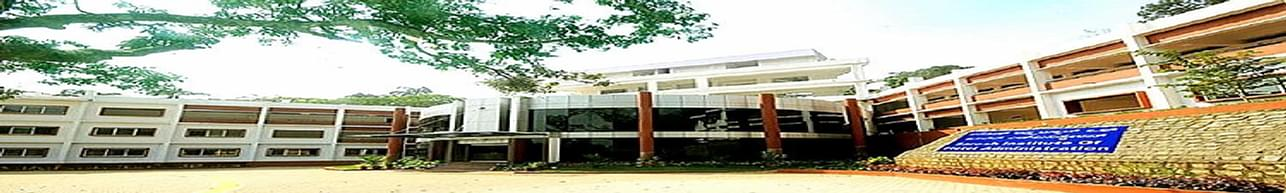 Sarosh Institute of Hotel Administration - [SIHA], Mangalore