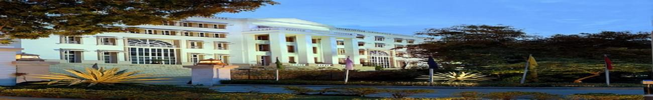 Shri Shakti College of Hotel Management - [SSCHM], Hyderabad