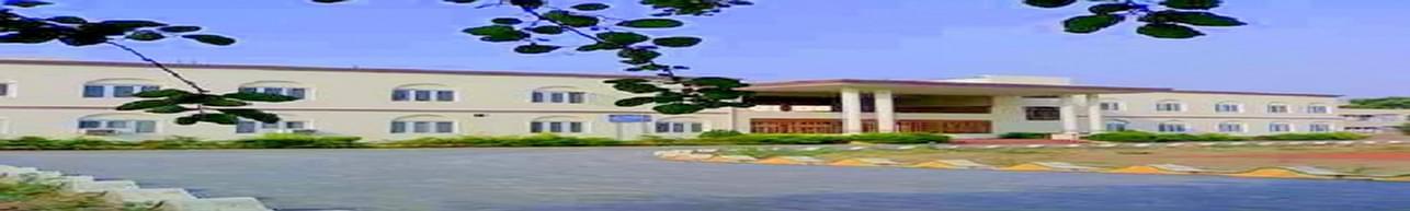 Siddhartha Institute of Hotel Management and Catering Technology, Vijayawada