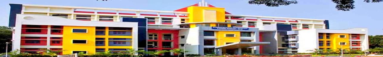 St. Joseph's Institute of Hotel Management & Catering Technology Palai, Kottayam