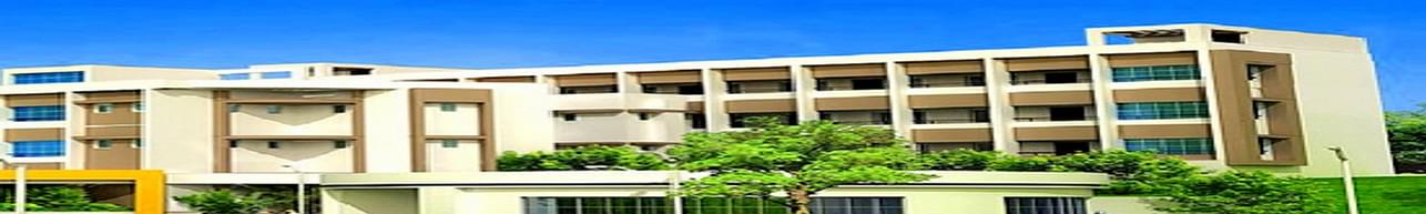 Cherpulassery College of Science and Technology for Women - [CCST], Palakkad