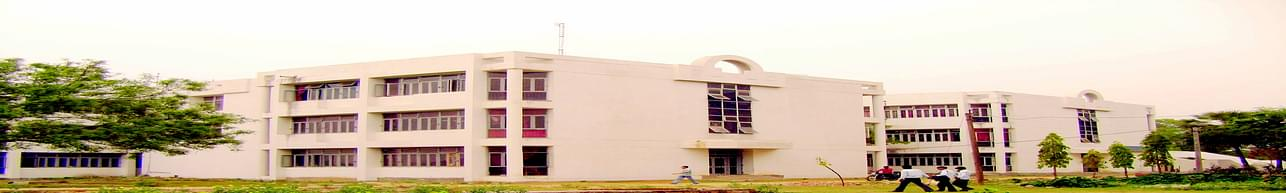 Swami Vivekananda College for Management and Technology - [SVCMT], North 24 Parganas