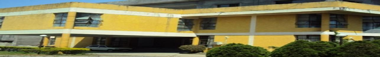 Tuli College of Hotel Management, Nagpur