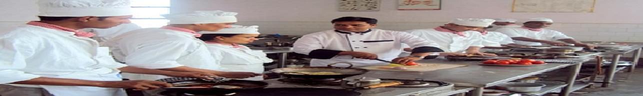 Tuli Public School College of Hotel Management, Nagpur