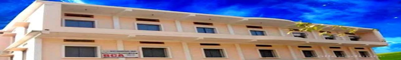 Chikiti Mahavidyalaya, Ganjam - Placement Details and Companies Visiting