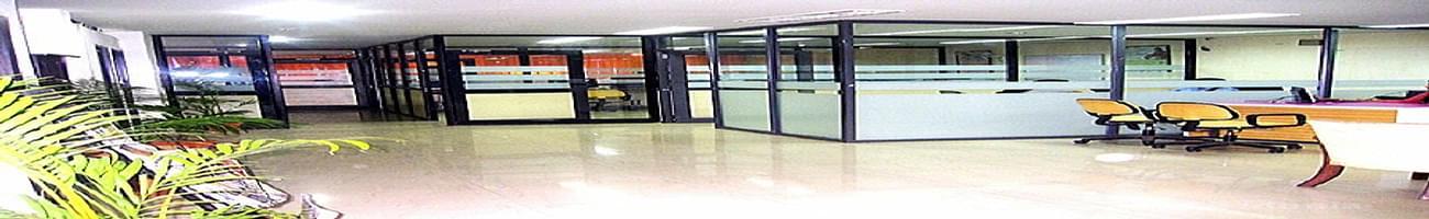Morph Academy, Chandigarh