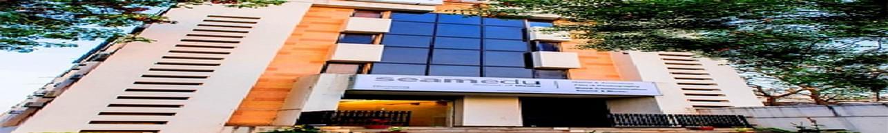 Seamedu School of Pro-Expressionism, Pune