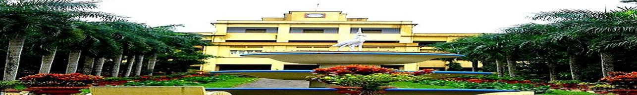 Christ College Irinjalakuda, Thrissur
