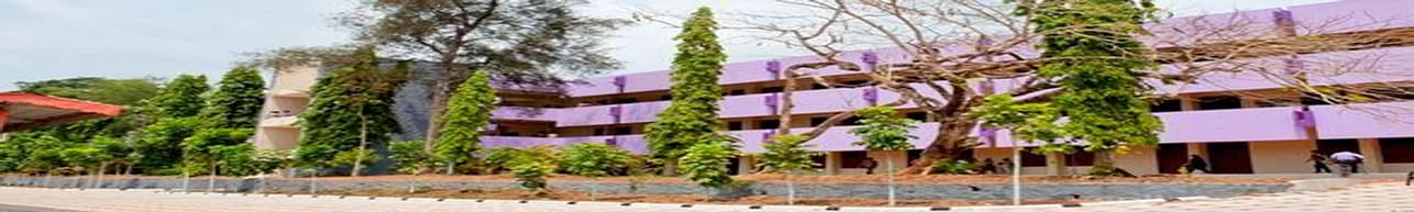 Christian College, Chengannur