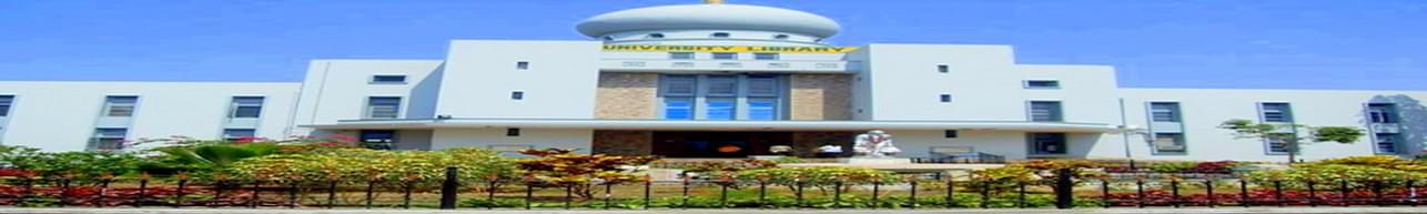 Anantha College of Law, Tirupati - Cutoff Details